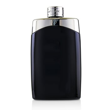 Legend Eau De Toilette Spray (200ml/6.7oz)