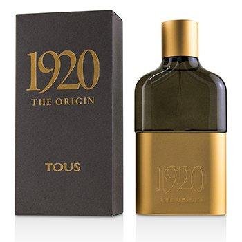 1920 The Origin Eau De Parfum Spray (100ml/3.4oz)