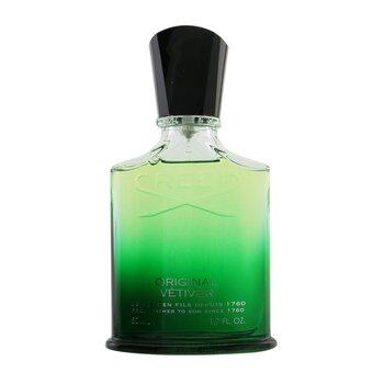 Original Vetiver Fragrance Spray (50ml/1.7oz)