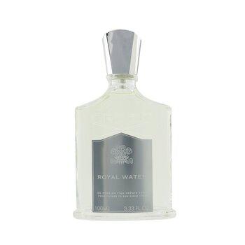 Royal Water Fragrance Spray (100ml/3.3oz)