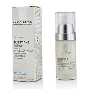 Substiane Serum - For Mature & Sensitive Skin (Exp. Date 11/2018) (30ml/1oz)