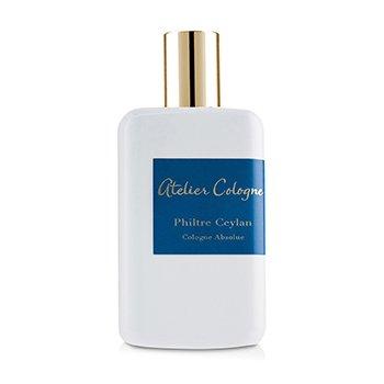 Philtre Ceylan Cologne Absolue Spray (200ml/6.7oz)