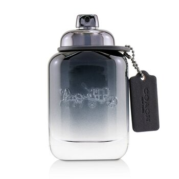For Men Eau De Toilette Spray (60ml/2oz)