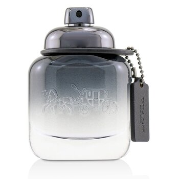 For Men Eau De Toilette Spray (40ml/1.3oz)