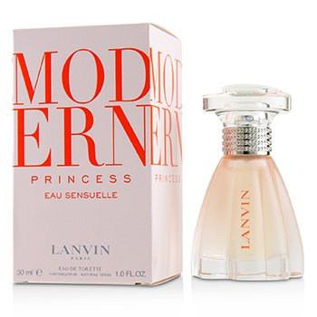 Modern Princess Eau Sensuelle Eau De Toilette Spray (30ml/1oz)