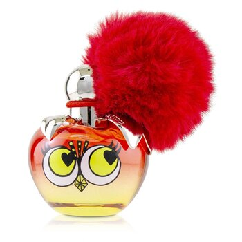 Les Monstres de Nina Ricci Luna Eau De Toilette Spray (Limited Edition) (50ml/1.7oz)