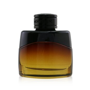 Legend Night Eau De Parfum Spray (30ml/1oz)