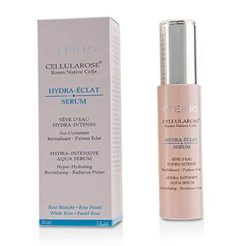 Cellularose Hydra-Eclat Hydra-Intensive Aqua Serum (30ml/1oz)