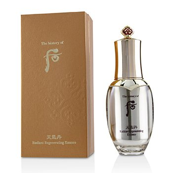 Cheongidan Radiant Regenerating Essence (50ml/1.7oz)