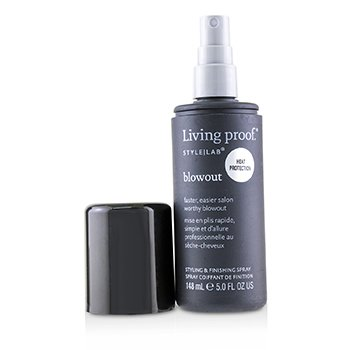 Style Lab Blowout (Styling & Finishing Spray) (148ml/5oz)
