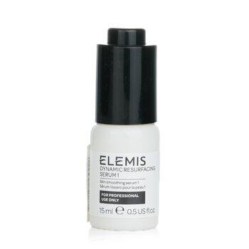 Dynamic Resurfacing Serum 1 (Salon Product) (15ml/0.5oz)