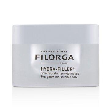 Hydra-Filler Pro-Youth Moisturizer Care (50ml/1.69oz)