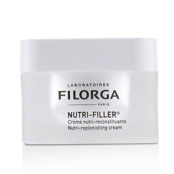 Nutri-Filler Nutri-Replenishing Cream (50ml/1.69oz)