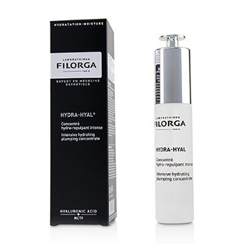 Hydra-Hyal Intensive Hydrating Plumping Concentrate 1V1320DM/359720 (30ml/1oz)