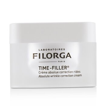 Time-Filler Absolute Wrinkle Correction Cream (50ml/1.69oz)