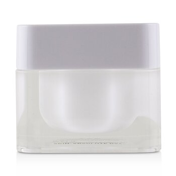Skin-Absolute Day Ultimate Rejuvenating Day Cream (50ml/1.7oz)