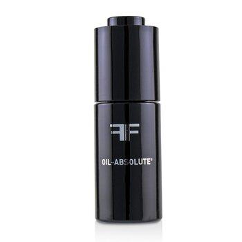 Oil-Absolute Ultimate Anti-Ageing Oil-Serum (30ml/1oz)