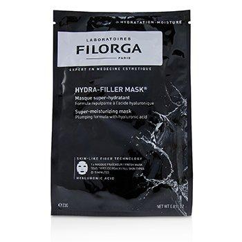 Hydra-Filler Mask Super-Moisturizing Mask (1pc)