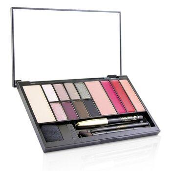 L'absolu Palette Complete Look - # Parisienne Chic (20.9g/0.73oz)