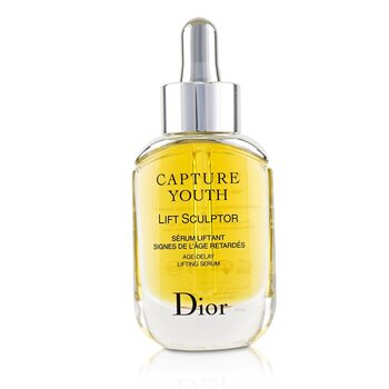 Capture Youth Lift Sculptor Age-Delay Lifting Serum (30ml/1oz)