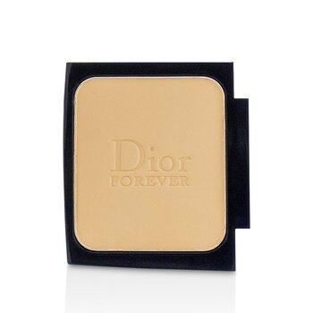 Christian Dior 迪奧 超完美絲柔粉餅SPF20 粉芯 - # 040 Honey Beige - 粉底及蜜粉