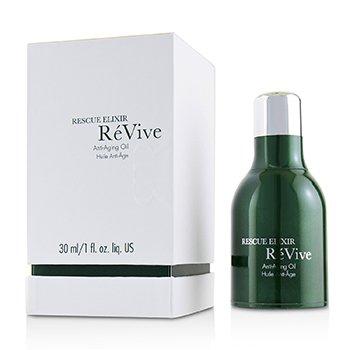 Rescue Elixir Anti-Aging Oil (30ml/1oz)