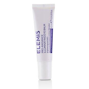 Pro-Radiance Illuminating Eye Balm (Salon Product) (10ml/0.3oz)