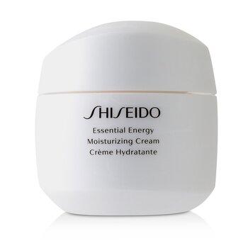 Essential Energy Moisturizing Cream (50ml/1.7oz)