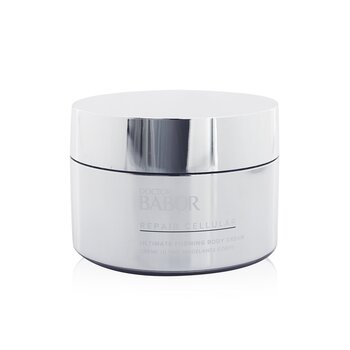 Doctor Babor Repair Cellular Ultimate Foaming Body Cream (200ml/6.7oz)