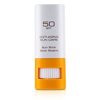 Anti-Aging Sun Care Stick SPF 50 (8.5g/0.29oz)