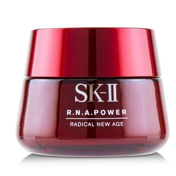 R.N.A. Power Radical New Age Cream (100g/3.4oz)