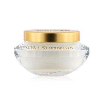 Creme Hydra Summum Perfect Moisturising Cream For Face (50ml/1.6oz)
