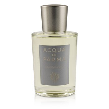 Colonia Pura Eau de Cologne Spray (100ml/3.4oz)