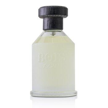 Rosa 23 Eau De Toilette Spray (100ml/3.4oz)