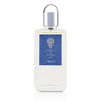 Virens Eau De Parfum Spray (100ml/3.4oz)