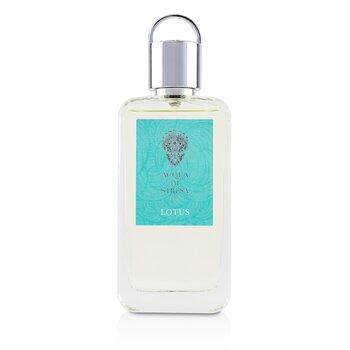 Lotus Eau De Parfum Spray (100ml/3.4oz)