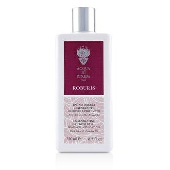 Roburis Regenerating Shower Bath (250ml/8.3oz)