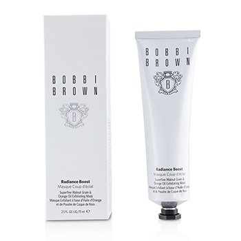 Radiance Boost Mask (75ml/2.5oz)