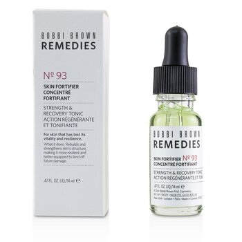 Bobbi Brown Remedies Skin Fortifier No 93 (14ml/0.47oz)