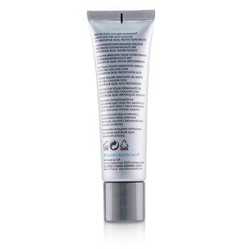 Protect Ultra Facial Defense SPF 50+ (30ml/1oz)