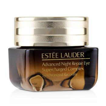 Advanced Night Repair Eye Supercharged Complex Synchronized Recovery (15ml/0.5oz)