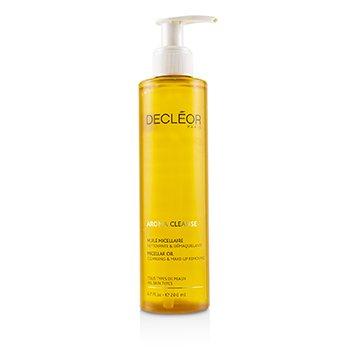 Aroma Cleanse Micellar Oil (200ml/6.7oz)
