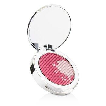 The Estee Edit The Barest Blush - # 03 Purr Pink (6g/0.21oz)