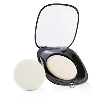 Perfection Powder Featherweight Foundation - # 120 Ivory (Unboxed) (11g/0.38oz)