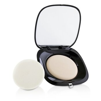 Perfection Powder Featherweight Foundation - # 240 Bisque (Unboxed) (11g/0.38oz)