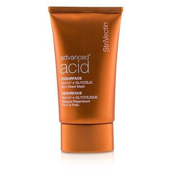 StriVectin - Advanced Resurfacing Glycolic Acid Skin Reset Mask (50ml/1.7oz)
