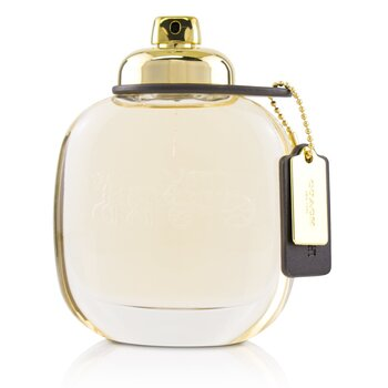 Eau De Parfum Spray (90ml/3oz)