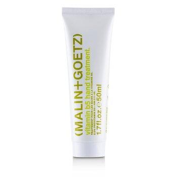 Vitamin B5 Hand Treatment (50ml/1.7oz)