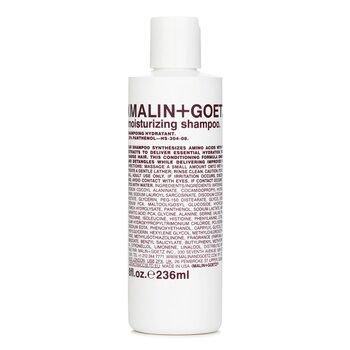 Moisturizing Shampoo. (236ml/8oz)