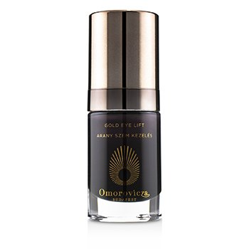 Gold Eye Lift (15ml/0.5oz)